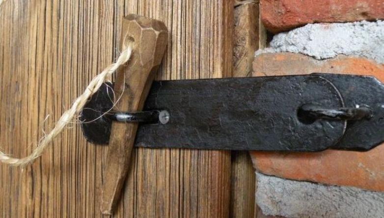 Perfekcjonizm: przyczyny, objawy, skutki i odtrutki